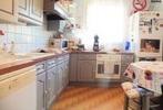 Vente Appartement 4 pièces 82m² Cagnes-sur-Mer (06800) - Photo 6