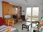 Vente Appartement 4 pièces 81m² Sélestat (67600) - Photo 4