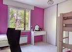 Vente Appartement 3 pièces 65m² Annemasse (74100) - Photo 11