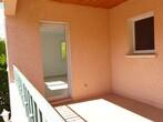 Vente Appartement 3 pièces 63m² MONTELIMAR - Photo 2