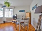 Vente Appartement 5 pièces 83m² Ugine (73400) - Photo 10