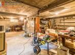 Vente Maison 6 pièces 174m² Montrond-les-Bains (42210) - Photo 17
