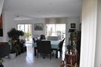Vente Maison 5 pièces 180m² Olonne-sur-Mer (85340) - Photo 4