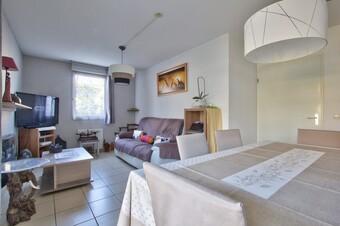 Vente Appartement 70m² Albertville (73200) - Photo 1