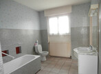 Sale House 8 rooms 192m² 5 MINUTES DE LUXEUIL LES BAINS - Photo 5