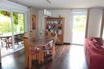 Vente Appartement 5 pièces 122m² Saint-Nazaire-les-Eymes (38330) - Photo 3