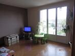Location Maison 4 pièces 149m² Saint-Marcel (36200) - Photo 2