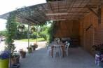 Vente Maison 160m² Beaurepaire (38270) - Photo 5
