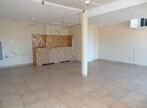 Vente Appartement 5 pièces 144m² Montélimar (26200) - Photo 9