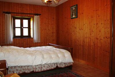 Sale House 5 rooms 140m² RIVIERE ENVERSE - Photo 8