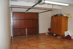 Sale House 5 rooms 135m² SECTEUR SAMATAN-LOMBEZ - Photo 7