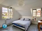 Vente Maison 4 pièces 60m² CABOURG - Photo 7