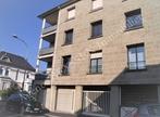 Vente Appartement 3 pièces 68m² BRIVE-LA-GAILLARDE - Photo 1
