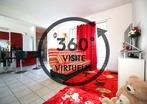 Vente Appartement 3 pièces 63m² Cayenne (97300) - Photo 2