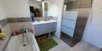 Vente Maison 4 pièces 80m² Châtillon-en-Diois (26410) - Photo 9