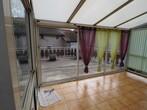 Vente Maison 7 pièces 160m² Vassieux-en-Vercors (26420) - Photo 7