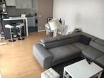 Vente Appartement 3 pièces 75m² Rambouillet (78120) - Photo 1