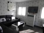 Vente Maison 4 pièces 124m² Beaurepaire (38270) - Photo 12