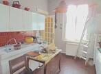 Vente Maison 6 pièces 122m² Flavy-le-Martel (02520) - Photo 3