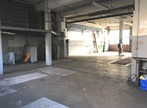 Location Local commercial 2 pièces 170m² Grenoble (38000) - Photo 4