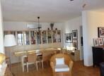 Vente Maison 4 pièces 103m² Grambois (84240) - Photo 4