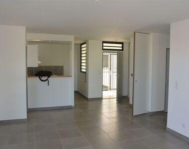 Location Appartement 4 pièces 92m² La Possession (97419) - photo