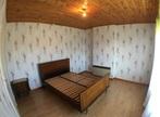 Vente Maison 122m² Calonne-sur-la-Lys (62350) - Photo 4
