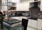 Renting Apartment 4 rooms 101m² Lure (70200) - Photo 3
