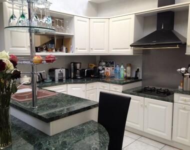 Renting Apartment 4 rooms 101m² Lure (70200) - photo