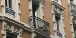 Vente Appartement 3 pièces 46m² Grenoble (38000) - Photo 3
