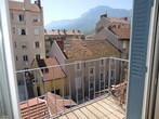 Location Appartement 1 pièce 31m² Grenoble (38100) - Photo 4