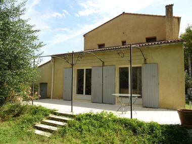 Vente Maison 120m² Le Teil (07400) - photo