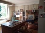 Vente Appartement 5 pièces 129m² Thizy (69240) - Photo 4