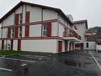 Vente Appartement 3 pièces 59m² Cambo-les-Bains (64250) - Photo 3