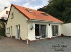 Vente Maison 12 pièces 167m² Hesdin (62140) - Photo 12