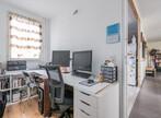 Vente Appartement 4 pièces 96m² Villeparisis (77270) - Photo 7