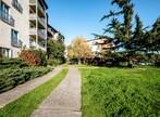 Sale Apartment 2 rooms 50m² Toulouse (31500) - Photo 6