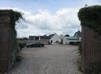 Location Maison 3 pièces 45m² Miserey (27930) - Photo 3