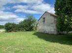Vente Maison 3 pièces 102m² Saint-Rémy-en-Rollat (03110) - Photo 13
