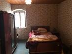 Vente Maison 6 pièces 140m² Roye (70200) - Photo 8