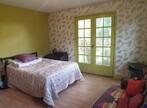 Vente Maison 4 pièces 150m² Campagne-lès-Hesdin (62870) - Photo 6