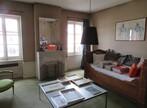 Vente Maison 7 pièces 220m² Lezoux (63190) - Photo 7