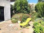 Vente Maison 5 pièces 140m² Grenoble (38000) - Photo 2