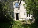 Vente Appartement 6 pièces 120m² Chantilly (60500) - Photo 10