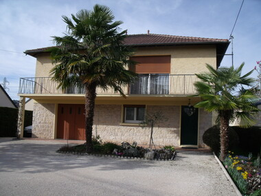 Vente Maison 6 pièces 134m² Malemort-sur-Corrèze (19360) - photo
