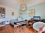 Sale Apartment 4 rooms 108m² Annemasse (74100) - Photo 13