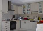 Vente Maison 6 pièces 1m² Villers-sous-Saint-Leu (60340) - Photo 12