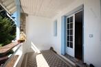 Sale House 200m² Saint Hilaire du Touvet (38660) - Photo 5