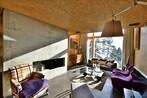 Vente Maison 6 pièces 180m² Cranves-Sales (74380) - Photo 44