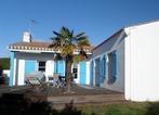 Vente Maison 4 pièces 125m² Olonne-sur-Mer (85340) - Photo 5